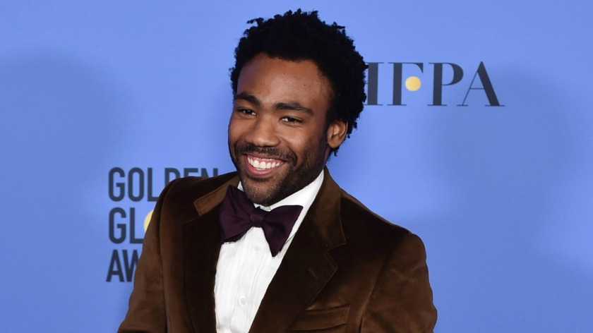 1280_donald_glover_smiling_gg