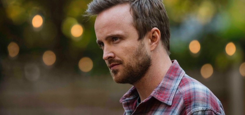aaron-paul-the-path