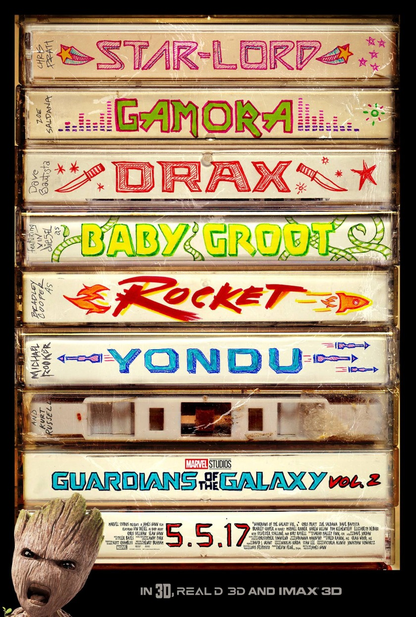 guardians_of_the_galaxy_vol_two_ver2_xxlg