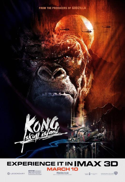 kong_skull_island_ver7