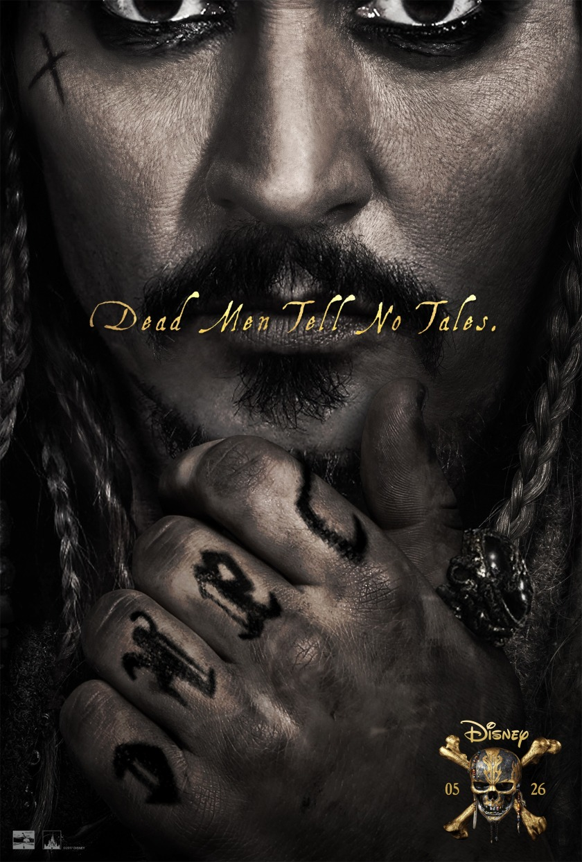 pirates_of_the_caribbean_dead_men_tell_no_tales_ver2_xxlg