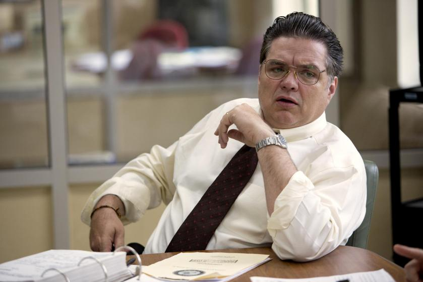 still-of-oliver-platt-in-kill-the-messenger-2014-large-picture