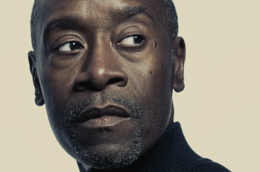 t-sundance-2016-don-cheadle