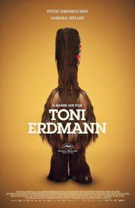 toni-erdmann-1-620x961