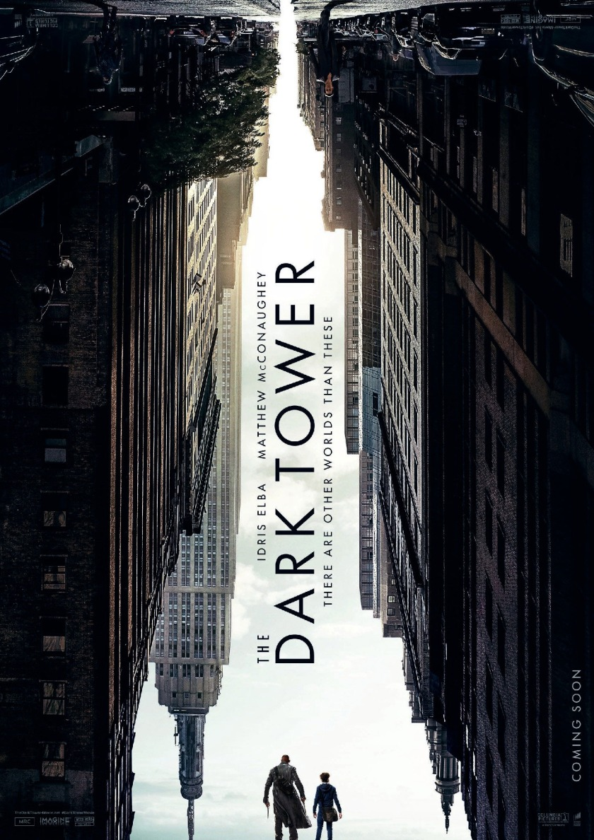 dark_tower_xxlg