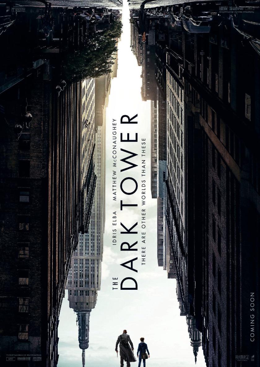 dark_tower_xxlg