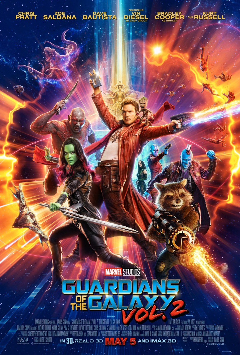 guardians_of_the_galaxy_vol_two_ver4_xxlg