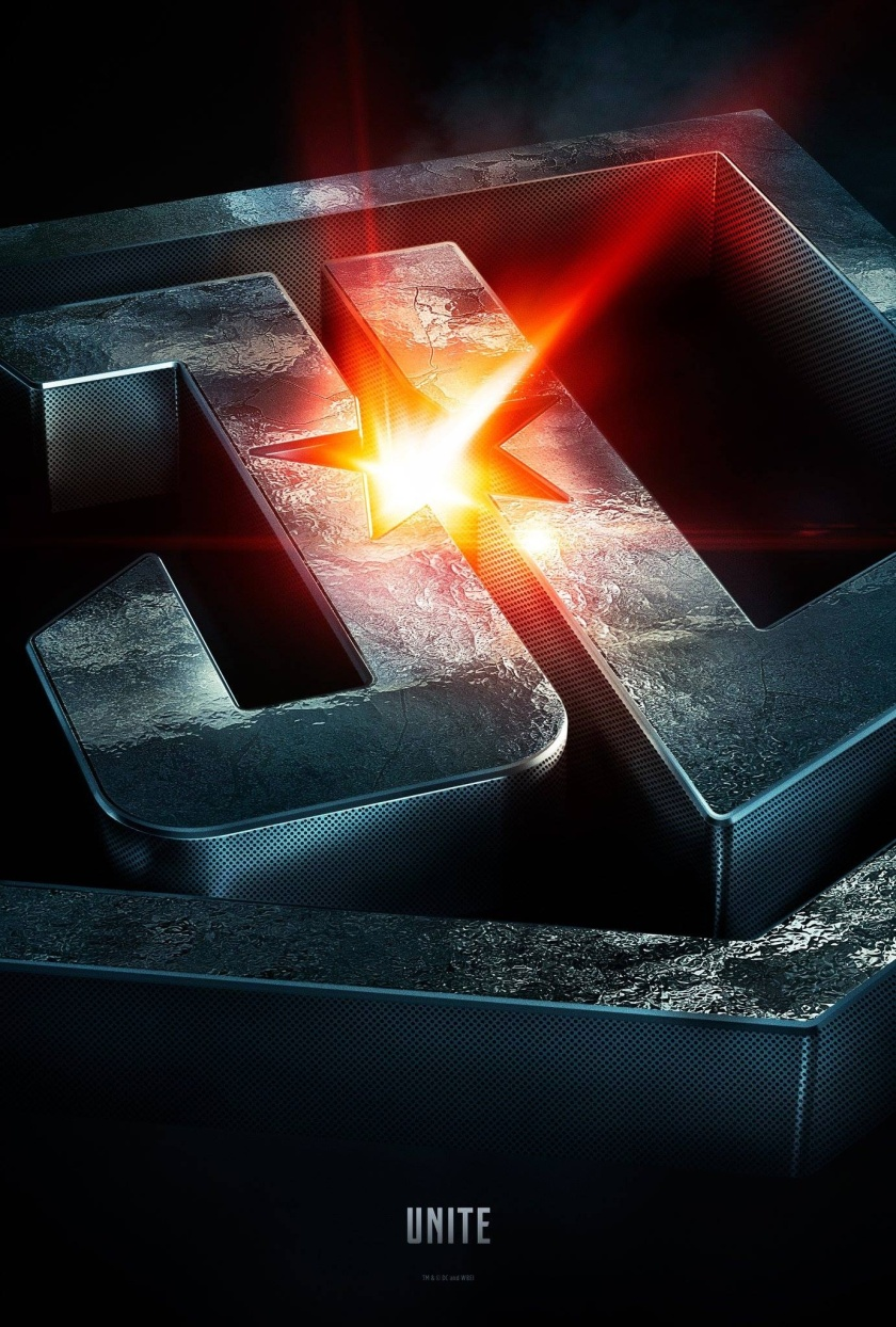justice-league-teaser-poster-1