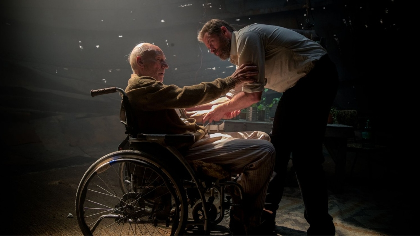 logan-a-farewell-to-two-x-men-5