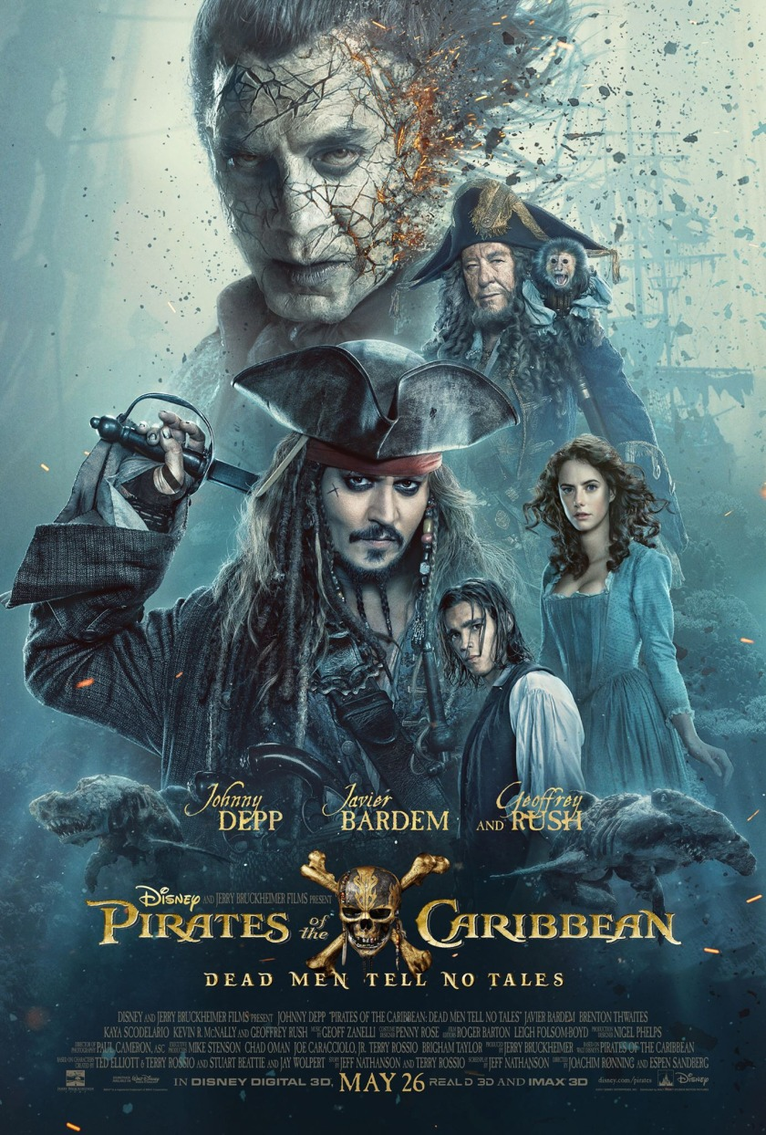 pirates_of_the_caribbean_dead_men_tell_no_tales_ver3_xxlg